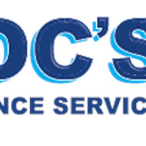 Docs Appliance Service Cover Photo