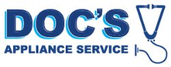 Docs Appliance Service Logo