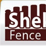 Shekinah Fence Services LLC Cover Photo