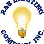 R&R Lighting Co, Inc Cover Photo