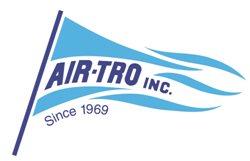 Air Tro Inc Logo