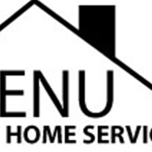 Renu Kitchen & Bath Logo