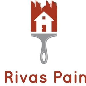 J&j Rivas Painting Logo