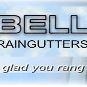 Bell Raingutters Cover Photo