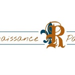 Renaissance Paintworks Cover Photo