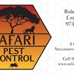 Trebor Pest Control Inc Cover Photo