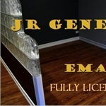 Jr General Contracting Group Cover Photo