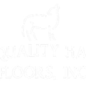 Coyote Quality Hardwood Floors, Inc. Cover Photo