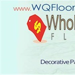 Wholesale Quality Flooring of America, Inc. Cover Photo