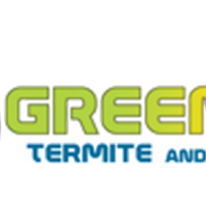 Green Tech Termite & Pest Control, Inc. Logo