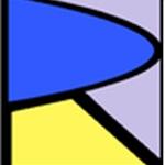 Raseway Logo