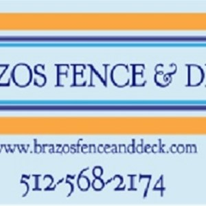 Fence Cost Estimator