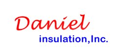 Daniel Insulation LLC Logo