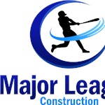 Stl Major League Construction Cover Photo