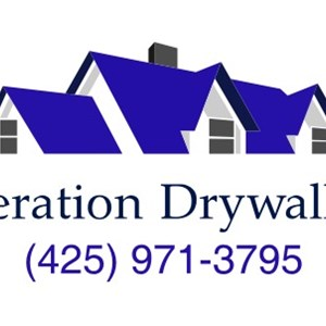 Generation Drywall Inc. Cover Photo