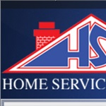 Home Service Experts INC Logo