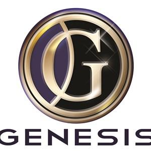 Genesis Property Restoration Inc Logo