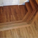 Potomac Carpet And Flooring Cover Photo