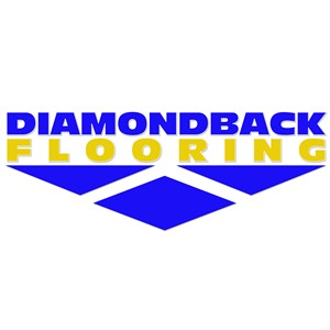 Diamondback Flooring Logo
