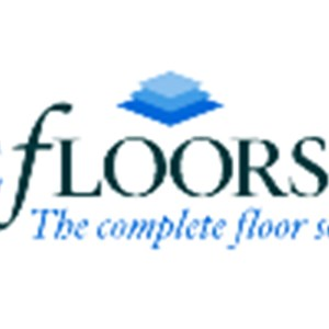 IC Floors Logo