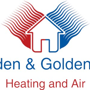 Golden & Golden, Inc Logo