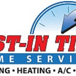 Just-in Time Home Services Cover Photo