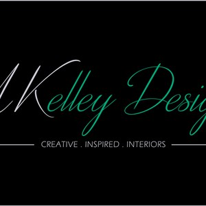 Mkelley Designs Logo