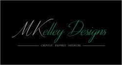 Mkelley Designs Logo