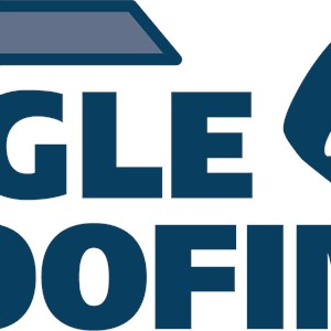Shingle Guys Roofing LLC Logo