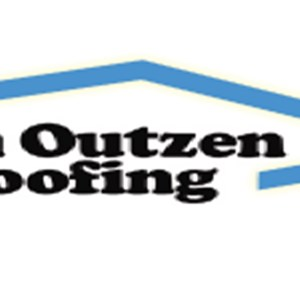 Tim Outzen Roofing Cover Photo