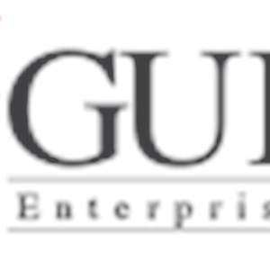 Guroenterprise Cover Photo