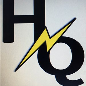 H.Q Electrical Services Cover Photo