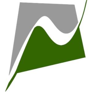Northwoods Technology Logo