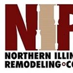 Northern Illinois Remodeling Inc Logo