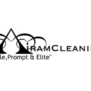 Airam Cleaning LLC Logo