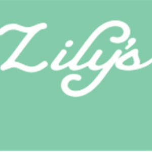 Lilys Cleaning Service Inc. Logo