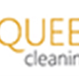 Queen Bee House Cleaning Cover Photo