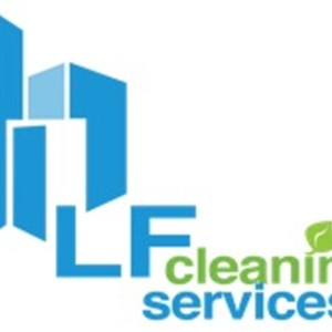 L&f Cleaning Services Cover Photo