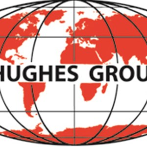 Hughes Group, LLC Logo