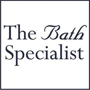 Bath Specialist Cover Photo