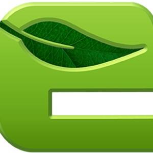 EDGE Denver Logo