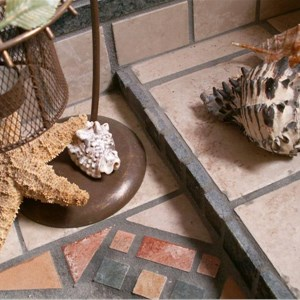 Calominos Ceramic Tile Cover Photo