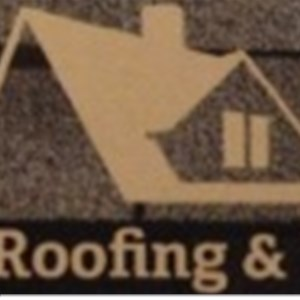 Top Flight Roofing And Renovation Logo