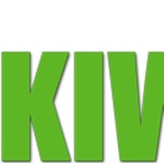 Kiwi Carpet Cleaning Logo
