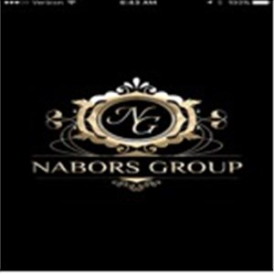 Nabors Group Logo