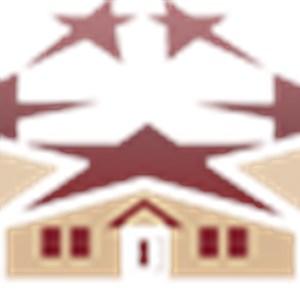 Countertop Store Logo
