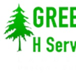 Green H Services, LLC Logo