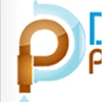 Drain pro Plumbing inc Cover Photo
