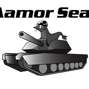 Aarmor Seal Cover Photo