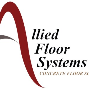 Allied Floor Systems LLC Cover Photo